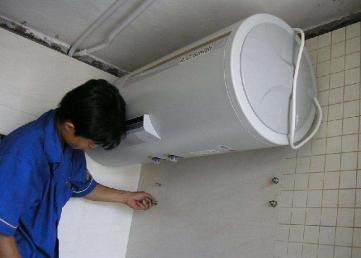 贵阳热水器上门维修多少钱?要收服务费吗?