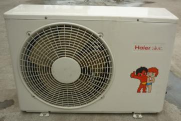 保定柜式空调壁挂式空调维修加氟清洗