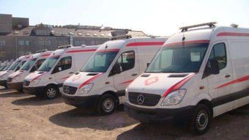 阳江120急救车出租公司_专业服务|值得信赖
