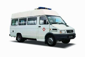阳江120救护车出租转送_安全放心|价格合理