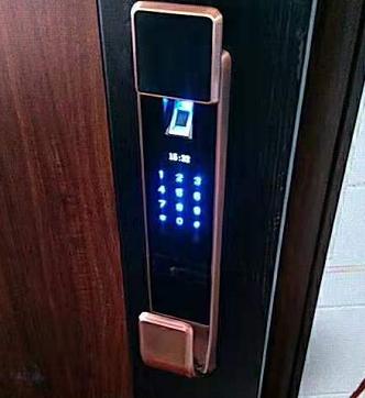 张家界开锁电话号码_公安备案 安全无忧