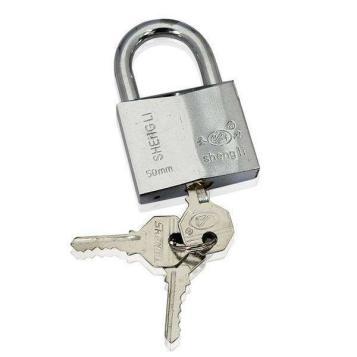 张家界修锁/换锁_张家界上门换锁_皇冠商家