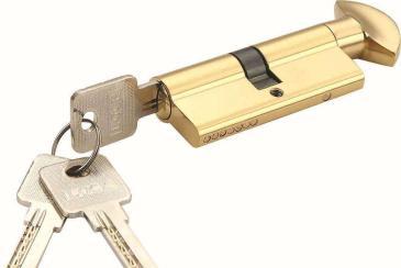 张家界开锁公司前十名有哪些_无锁不开