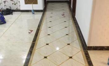 宁波瓷砖美缝服务热线