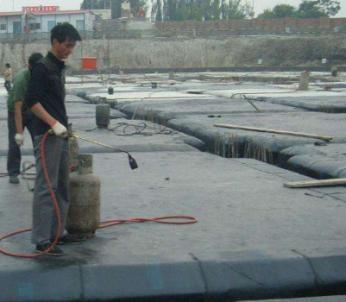 拉萨防水补漏当天解决当天使用
