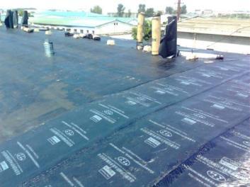 拉萨防水补漏服务专业高效