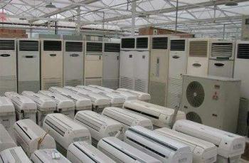 柳州厨具设备回收_上门服务|高价回收