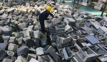 柳州旧空调回收价格多少_长期上门回收