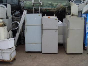 柳州10年的旧空调回收价格_专业回收|多年经验