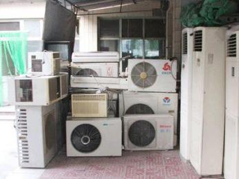 柳北回收旧家电公司电话_13768678207