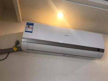 平湖空调维修拥有完善的售后服务体系