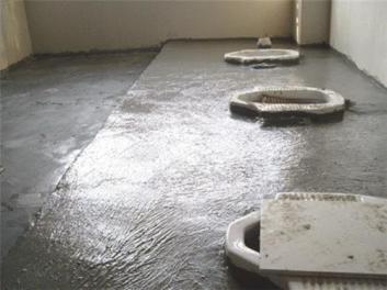 金寨防水补漏效果显著