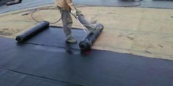 金寨防水补漏防水涂料的特点