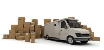 杭州短途运输_短途运输吨公里价格