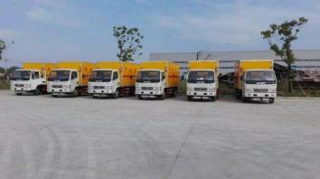 杭州大件运输规定_杭州超大件运输公司电话