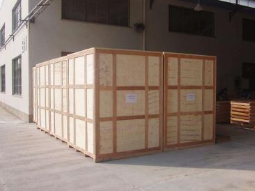 杭州专线运输,杭州专线物流,杭州十佳物流企业