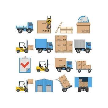 杭州特种大件运输,大件电器托运|杭州超大件运输公司电话