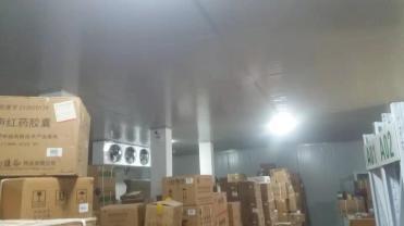 上饶中央空调维修不修好不收费