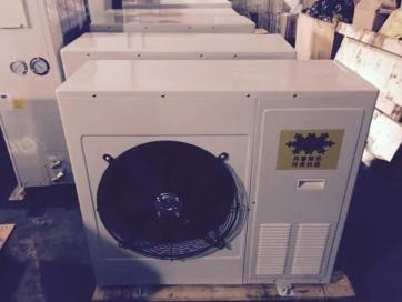 上饶冷库设计为您提供专业的冷库工程方案