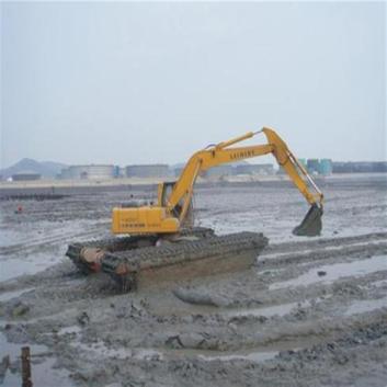 石家庄大中型挖掘机出租价格合理