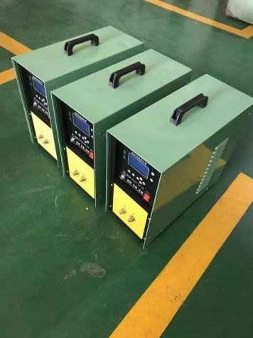 安徽超音频感应加热设备售后完善