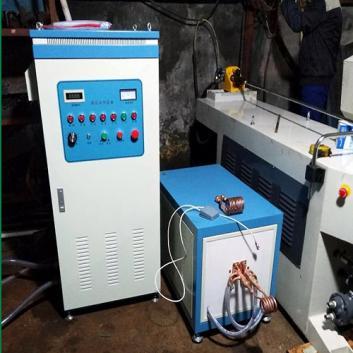 安徽高频感应加热设备产品质量好价格低