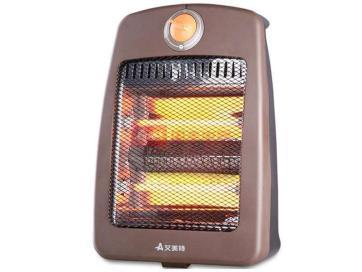 贵阳雪中情电暖炉售后,怎么使用,厂家售后