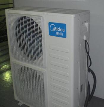 中山古镇哪里有空调维修经验丰富的公司
