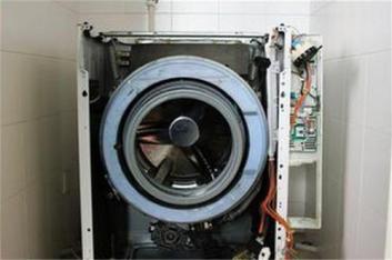 中山横栏空调维修哪里好洗衣机维修服务热线