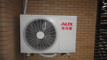 中山东升哪里有空调维修技术精湛的公司