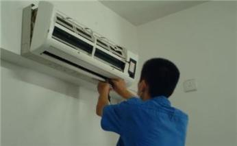 中山古镇哪里有空调维修服务周到的公司