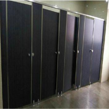 茂名卫生间屏风得到广泛运用