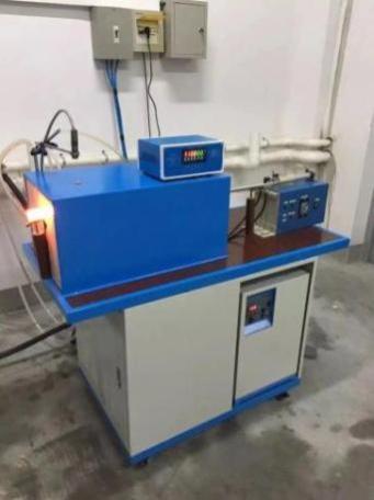 江苏超音频感应加热设备质量可靠
