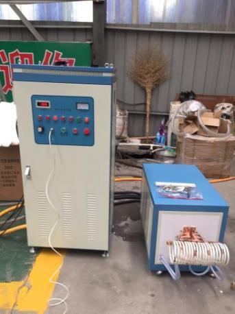 江苏高频加热机使用方便