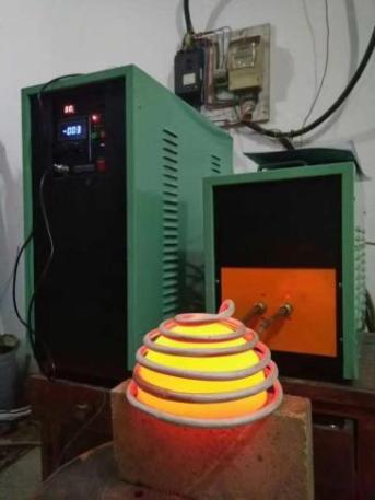 江苏建金高频感应加热设备欢迎来电详询
