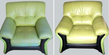 南充沙发翻新沙发座套换面