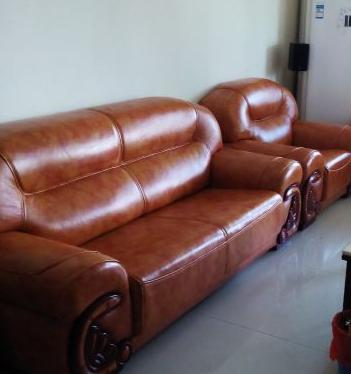 南充沙发翻新专业沙发翻新维修