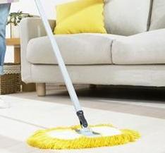 淮南专业家庭开荒保洁,家庭定期保洁,日常保洁