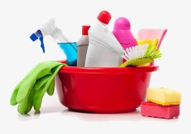 淮南保洁公司主要承接哪些保洁工作