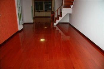 惠州地板清洗打蜡服务优质