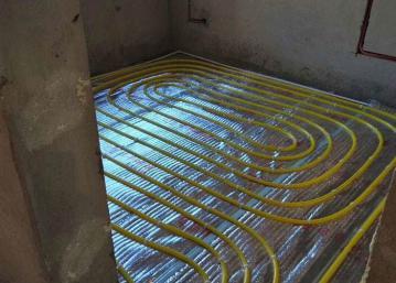 彩钢房防水堵漏_彩钢房防水价格|潍坊彩钢房防水