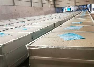 卫生间防水补漏_卫生间防水材料|潍坊卫生间防水