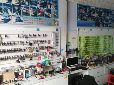 滦县专业开锁换锁修锁