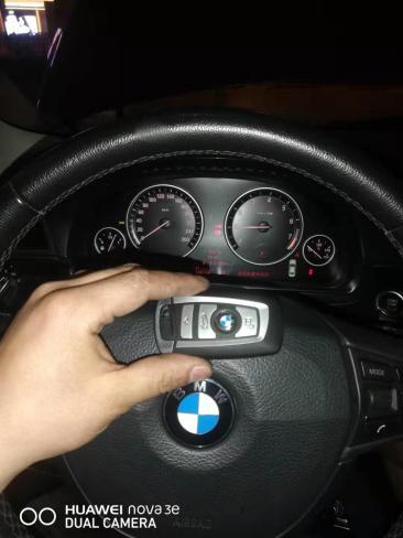 滦县配汽车钥匙