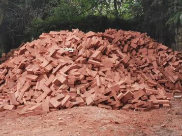 泸州红砖批发泸州红砖批发商
