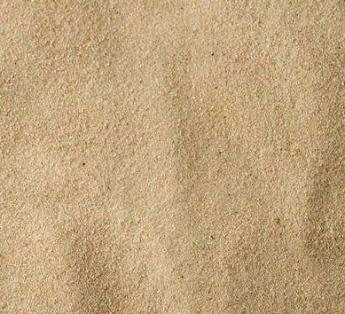 泸州黄沙配送泸州黄沙批发