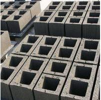 大连水泥空心砖批发多少钱?贵不贵