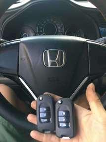 湘潭配汽车钥匙安全可靠