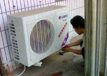 台州温岭中央空调维修价格_深受好评