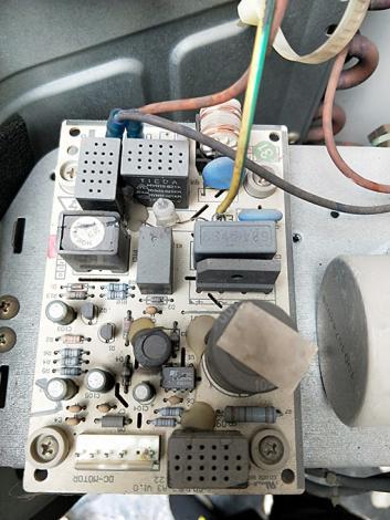 温岭家电维修电话_温岭中央空调微信维修